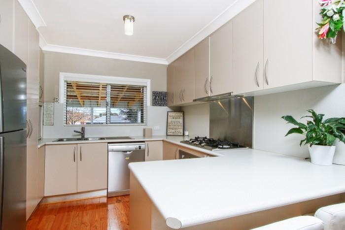 36 Renshaw Street, Goulburn, NSW 2580, Australia