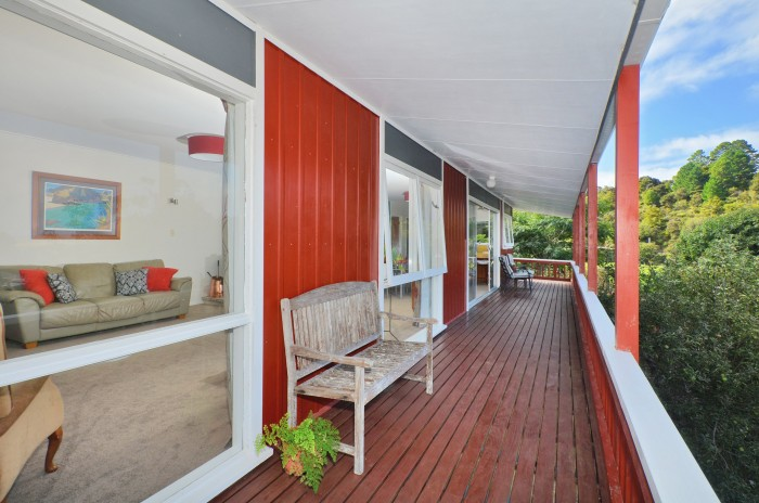 16 Shoebridge Crescent, Ngunguru 0154, Whangarei, Northland, New Zealand