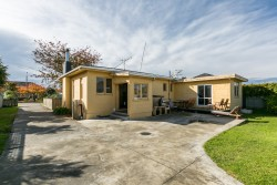 1025 Beatty Street, Mayfair 4122, Hastings, Hawke's Bay, New Zealand