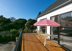 8 Acacia Place, Bell Block, New Plymouth, Taranaki, New Zealand
