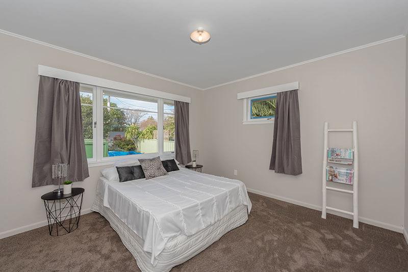 129 Beerescourt Road, Beerescourt, Hamilton, Waikato, New Zealand
