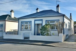 172 Melbourne Street, South Dunedin, Dunedin 9012 Otago, New Zealand