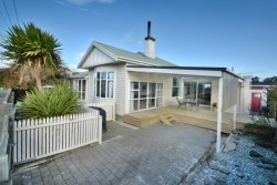 12 Ayr Street, Fairfield, Mosgiel 9024, Dunedin, Otago, New Zealand
