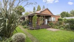 8 Eliot Place, Cambridge, Waipa, Waikato, New Zealand