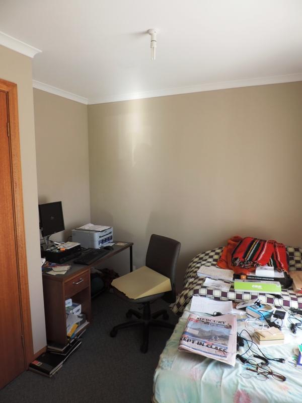161 Cockerills Road, Boyer, TAS 7140, Australia
