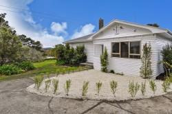 56 Jeffs Road, Dairy Flat, Rodney, Auckland, New Zealand
