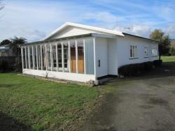 12 Fairfield Road, Levin 5510, Horowhenua, Manawatu / Wanganui