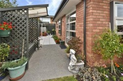 24/56 Gladson Avenue, Upper Riccarton, Christchurch City, Canterbury, New Zealand