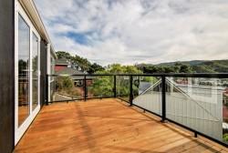 86 Volga Street, Island Bay, Wellington, New Zealand