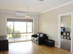 925 Jabeulankie, Quia Road, Gunnedah, NSW 2380, Australia