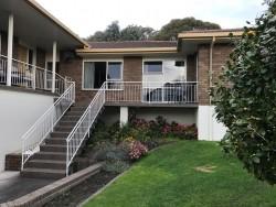 36 Kopanga Road, Havelock North 4130, Hastings, Hawke's Bay, New Zealand