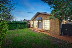 7 Little Union St, Brighton East VIC 3187, Australia