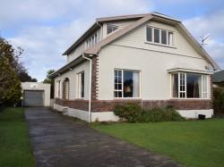 35 Louisa Stree, Gladstone, Invercargill 9810, Southland, New Zealand