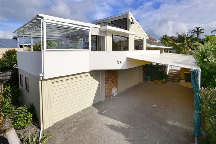 16A Brixton Road, Manly, Rodney, Auckland, New Zealand