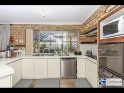34 Nanika Crescent, Joondalup WA 6027, Australia
