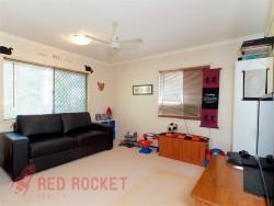 36 & 38 Timor Avenue, Loganholme, Qld 4129, Australia