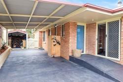 182 Palmers Road, Port Huon, TAS 7116, Australia