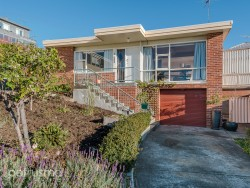 1/563 Sandy Bay Road, Sandy Bay, Tas 7005, Australia