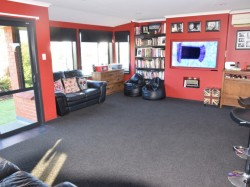 100 Thornhill Street, Invercargill, Southland, New Zealand