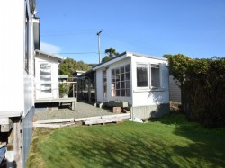 28 Whalers Crescent, Omaui, Invercargill 9810, Southland, New Zealand