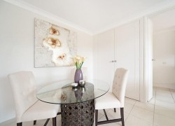 2E/139 Avenue Road, Mosman, NSW, Australia
