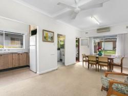 23 Oakes Avenue, Eastwood, NSW 2122, Australia