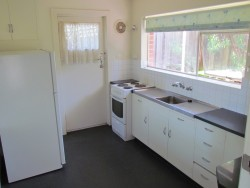 2/47 Sinclair Avenue Moonah TAS 7009, Australia