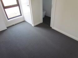 3/4 Culloden Avenue Lutana TAS 7009, Australia
