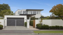 10 Royds St, Fendalton, Christchurch 8014, New Zealand