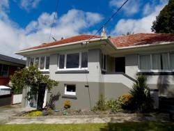 349 Kamo Rd, Whau Valley, Whangarei 0112, New Zealand