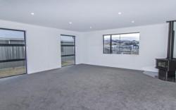 4 Caledonian Place , Cromwell, Otago, New Zealand