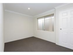 8 Hird Rd, Success WA 6164, Australia