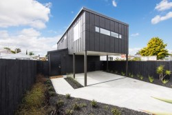 96 Luke Street E, Otahuhu, Auckland 1062, New Zealand