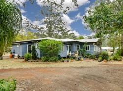 7 Avonlea Court, Cabarlah, QLD 4352, Australia