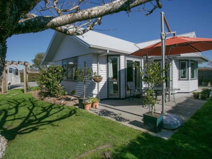 49A Arnold Street, Cambridge, Waipa, Waikato, New Zealand