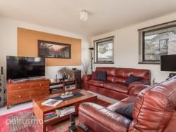 3/49 Fairview Drive, Kingston, TAS 7050, Australia