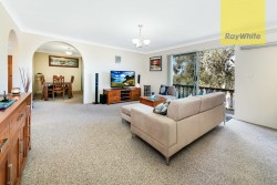 6/112 Harris Street, Harris Park, NSW 2150, Australia