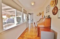 54 Caple Street, Young, NSW, Australia