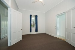 10 Clarence Street, Brushgrove, NSW, Australia