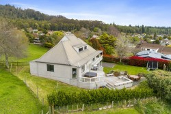 15 Janet Place, Lynmore, Rotorua District, Bay of Plenty