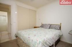 14 MacKenzie Crescent, Wodonga, VIC 3690, Australia
