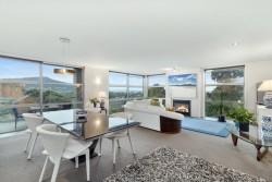 41 Matipo Avenue, Pomare, Bay of Plenty, New Zealand