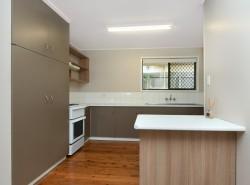 4/31 Moloney Street, North Toowoomba, QLD 4350, Australia