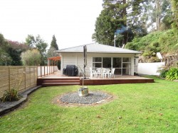 116 Golf Road, Taumarunui, Northland, New Zealand