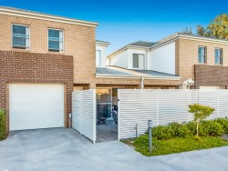 23/15 Park Avenue, Helensburgh, NSW 2508, New Zealand