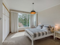 5 Pine Lodge Road, Glen Huon, TAS 7109, Australia
