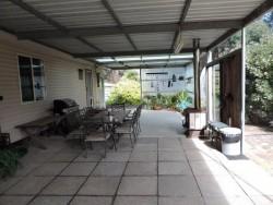 255 Abels Road, Boyup Brook, WA 6244, Australia