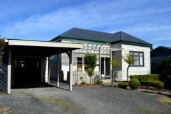 54 Rockdale Road, Hawthorndale, Southland, New Zealand