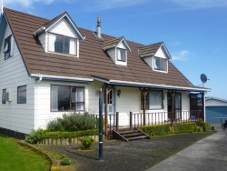 13 Ponderosa Place, Opunake, South Taranaki, New Zealand