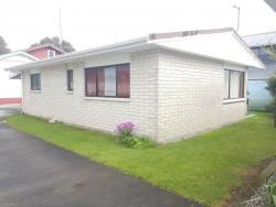 23b Record Street, Fitzroy, New Plymouth, South Taranaki, New Zealand